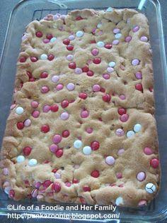 Cookie Jar on Pinterest | Cookie Favors, Rocking Horses and Cookies