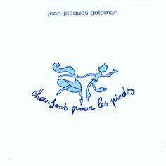 La pluie, a song by Jean-Jacques Goldman on Spotify