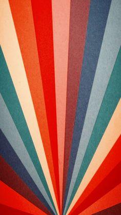 Look Wallpaper, Hippie Wallpaper, Drawing Wallpaper, Rainbow Wallpaper, Cute Patterns Wallpaper, Iphone Background Wallpaper, Retro Wallpaper, Scenery Wallpaper, Tumblr Wallpaper