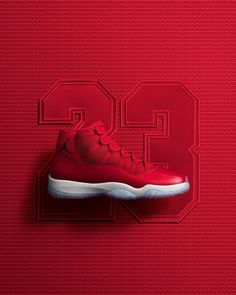 quality design 14c62 0e1ad Explore and buy the Air Jordan 11 Retro  Win Like Stay a step ahead of the  latest sneaker launches and drops.