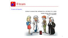 Il team (5)