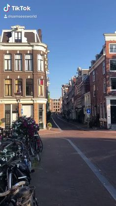 As an Amsterdam resident for the past 3 years, I know what you should see and what's worth missing with limited time in the city. This itinerary is packed in order to show you the best of what Amsterdam has to offer, so prepare for a day of excitement in one of Europe's most beautiful cities.