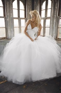 alvina valenta wedding gown shop