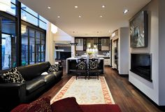 Lounge, Wine Cellar, Contemporary, Bedroom, Building, Furniture, Design, Home Decor, Airport Lounge