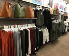 Image result for apparel merchandising planogram