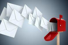 Les points clé pour une campagne emailing réussie #emailing #mailing