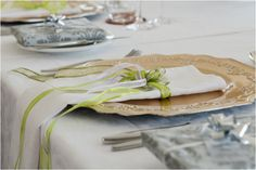 De Hoek Country Hotel's wedding venues help create memories and turn them out in magnificent style. Hotel Wedding Venues, Country Hotel, Wedding Function, Special Occasion, Weddings, Tableware, Bodas, Dinnerware, Hochzeit