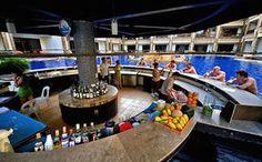Boracay Regency Resort - guide to Boracay's bars and clubs