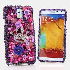 3a764e2acdb7 Style # 758 Bling Cases, Handmade 3D crystals gold skull design case for  iphone 5