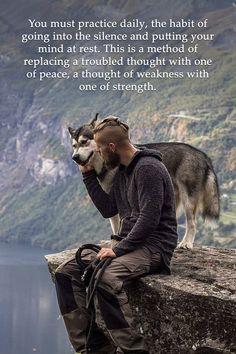 Spiritual Quotes, Wisdom Quotes, Words Quotes, Positive Quotes, Qoutes, Sayings, Mindset Quotes, Leadership Quotes, Attitude Quotes