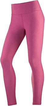 <title>Nike LEGEND 2.0 Tights Damen pink/schwarz im Online Shop von SportScheck kaufen</title>