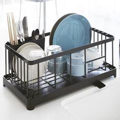 dish drainers dish racks dish rack