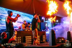 Ramfest - Cape Town - South Africa Cape Town South Africa, Festivals, African, Concert, Recital, Concerts, Festival Party