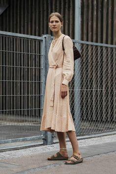 Copenhagen Fashion Week Street Style  b456938dde