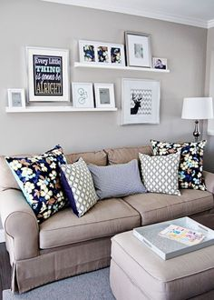 Nice 40 Beautiful and Cute Apartment Decorating Ideas on a Budget https://decorapatio.com/2017/06/20/40-beautiful-cute-apartment-decorating-ideas-budget/
