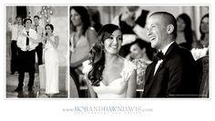 53_Bob & Dawn Davis Photography_Ashley Hebert & JP Rosenbaum Wedding