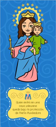 100+ mejores imágenes de Don Bosco amigo | bosco, juan ...