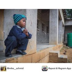 Gorgeous photo from Lesotho. We love this tiny nation.  Repost from @mike__schmid using @RepostRegramApp - Preschool visit in Lesotho #lesotho #outreach #ominternational #omswitzerland #rural #boy #facesoftheearth #olympus #maseru #joytotheworld