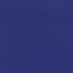 Wilsonart 8 in. x 10 in. Laminate Sample in Blue Curacao with Virtual Design Matte Finish Fleece Fabric, Vinyl Fabric, Designers Guild, Farrow Ball, Casamance, Blue Curacao, Navy Fabric, Kitchens, Dining Rooms