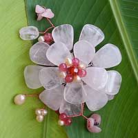 inspiration for using my beach glass,hmmm