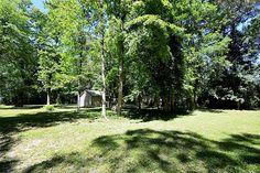 15433 Songwood Trail, Conroe, TX, 77302 - Photos, Videos & More!