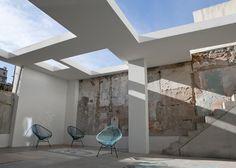 House-rehabilitation-in-Marseille-Marion-Bernard-Agency_dezeen_ss_31