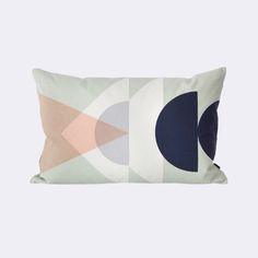 ferm LIVING - Our New SS14 Collection