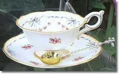 Wedgwood Harlequin Collection