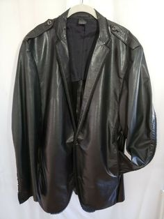 692e54635 31 Best Leather Jackets images in 2019 | Leather jackets, Biker ...