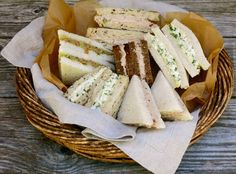 Sandwich Cake, Sandwiches, Finnish Recipes, Kitchen Time, Yams, Antipasto, Food Hacks, Cooking Tips, Feta