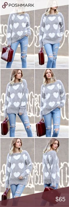 **new** Off-white Plush Robe By Ulta Cheap Sales Size S/m