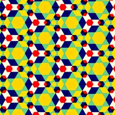 Snellinck fabric by stoflab on Spoonflower - custom fabric