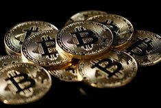Bitcoin extended losses on Thursday after suffering its worst day for a month on Wednesday, with traders citing factors ranging from technical trading to jitters in traditional markets washing into cryptocurrency trading. Jack Ma, Der Computer, George Soros, Worst Day, Cryptocurrency Trading, Buy Cryptocurrency, Buy Bitcoin, Bank Of America, Gold