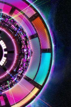 MTV EMA 2013 | Work | Hello Charlie