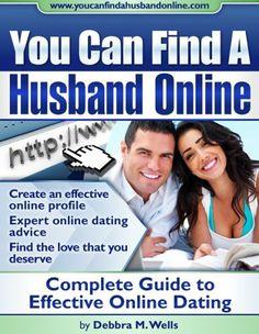 senior single dating blog compassionately advises seniors about online