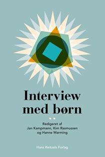 Interview med børn