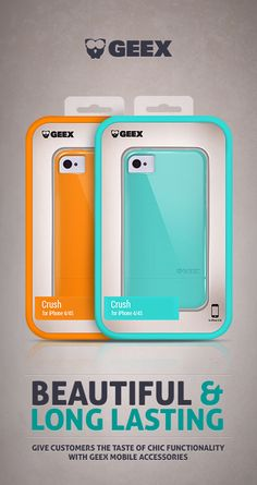 Geex Launches brand new Smartphone cases #launch #geex #brand #new #smartphone #case