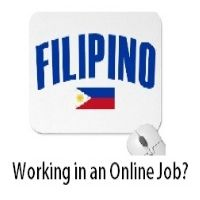 Filipinos are getting more interested in online jobs. Real online jobs, that is. Real Online Jobs, Filipino, Shit Happens, Check