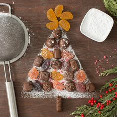 Wishing you a very Chocolatey Christmas! Gifts For Him, Holiday Gifts, Holidays, Chocolate, Christmas, Xmas Gifts, Xmas, Holidays Events, Schokolade