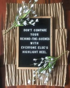 Craft Gifts For Father - Fantastic Present Strategies Motivational Quotes For Success - Letterboard Is From Letterly Love Motivational Quotes For Success, Great Quotes, Positive Quotes, Quotes To Live By, Me Quotes, Inspirational Quotes, Truth Quotes, Funny Quotes, Word Board