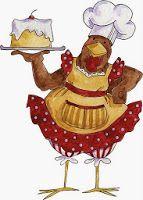 Storiasdacarmita: Bolo de chocolate e Moscatel