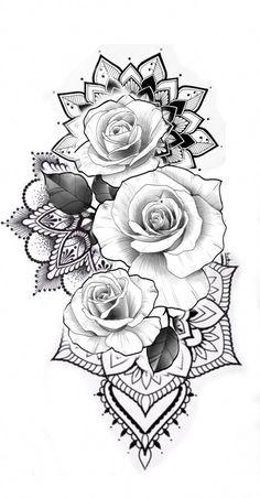 Aber mit Sonnenblumen – Flower Tattoo Designs Malika Gislason – diy best tattoo ideas - diy tattoo images - Aber mit Sonnenblumen Flower Tattoo Designs Malika Gislason diy best t - Diy Tattoo, Tatoo Art, Body Art Tattoos, Woman Tattoos, Forearm Tattoos, Side Tattoos, Mendala Tattoo, Tatoos, Maori Tattoos