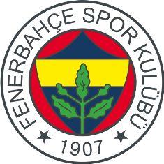 Fenerbache emblem