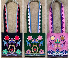 #Sewingtips Native American Regalia, Native American Clothing, Native American Crafts, Native American Beadwork, Native American Fashion, Sewing Hacks, Sewing Projects, Sewing Diy, Applique Patterns