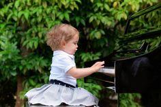 Музыкальное образование ускоряет развитие мозга у детей (11 фото) http://nlo-mir.ru/chudesa-nauki/47220-muzykalnoe-obrazovanie-uskorjaet-razvitie-mozga-u-detej.html