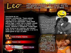 pizap.com13795498383661.jpg (960×720)