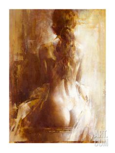 What is erotic? What is art? Lust Love Art Erotic is a showcase of erotic art. Artist credits are given when known. Hair Painting, Figure Painting, Painting & Drawing, Sculpture Painting, Tattoo Avant Bras, Figurative Kunst, Life Drawing, Drawing Quotes, Erotic Art