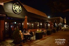 The Good Life in Massapequa Park -    Awesome craft beers with excellent food.