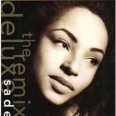 best of sade download