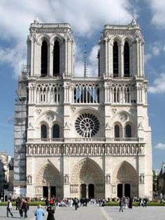 200 Ideeën Over Kathedralen Kathedraal Kerken Gebouwen